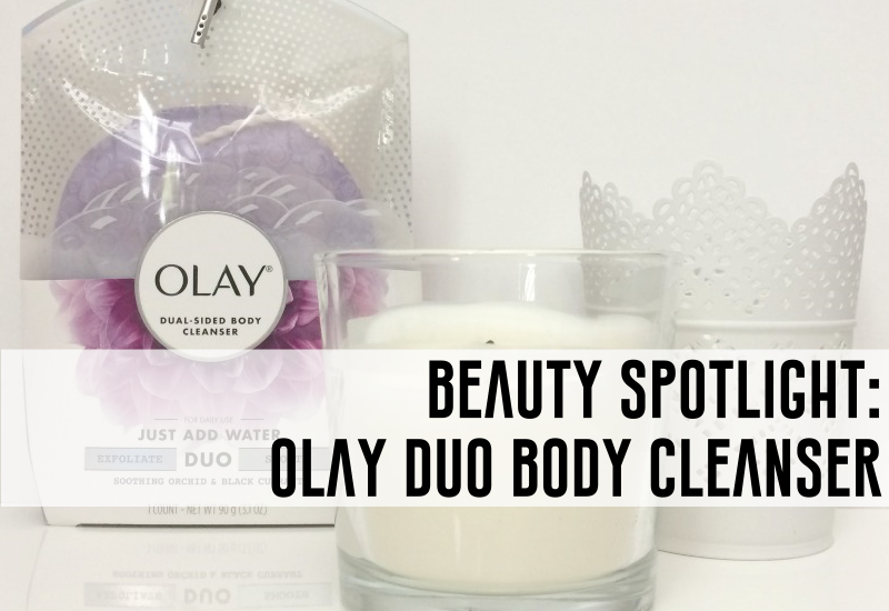 olay-duo-ivory-soap-duo-old-review-cleansing