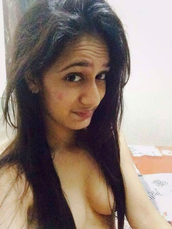 dating girls mobile number in pune