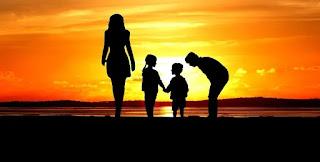 5 Tops IDEES de VOYAGE en FAMMILLE et ENFANTS