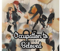 Occupation to Beloved