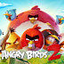Angry birds 2 Mod Apk + Data Unlimited Gems v2.22.0