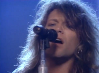 videos-musicales-de-los-80-bon-jovi-i-will-be-there-for-you