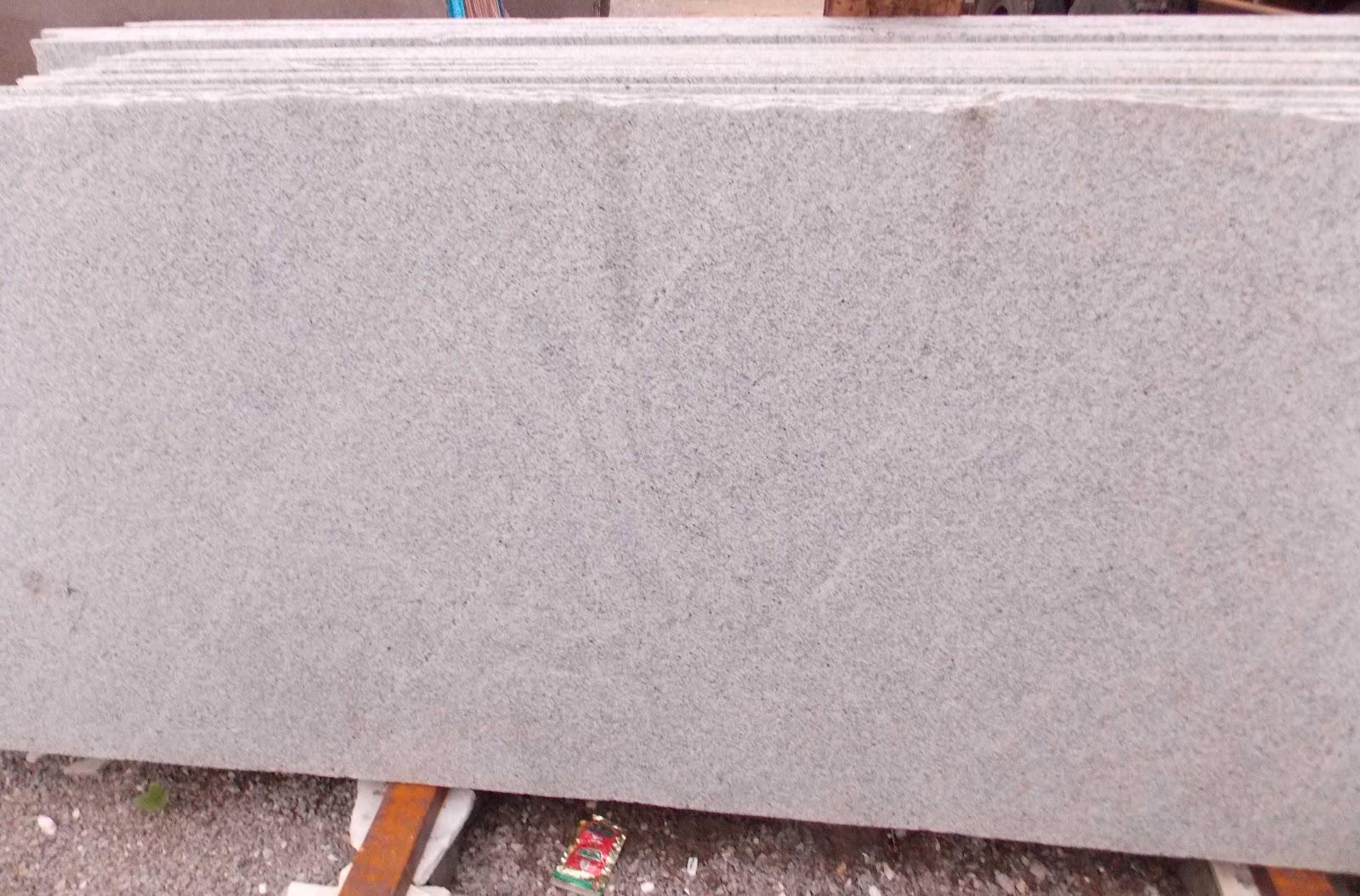 Kishangarh Marble Sadar Ali Granite