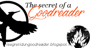 http://isegretidiungoodreader.blogspot.it/