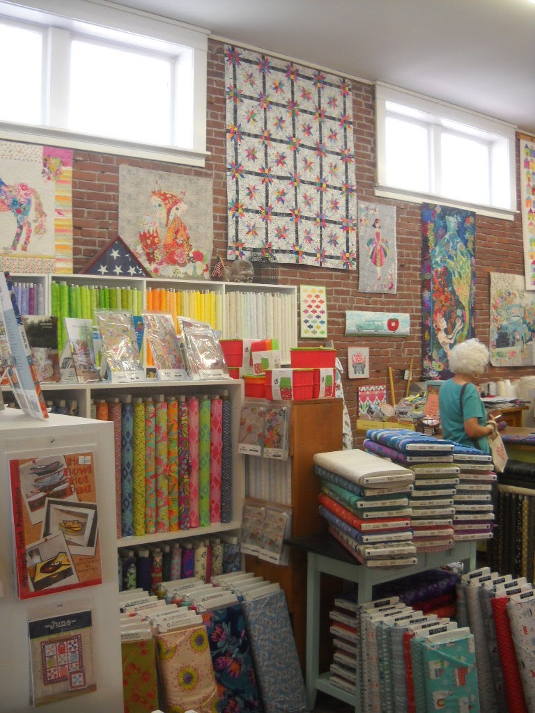 Craft Store Mount Vernon Wa