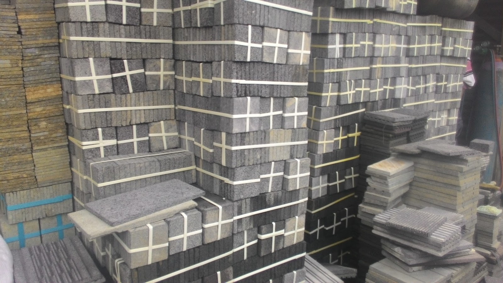 jual batu alam murah harga pabrik 0857 4703 2485 indosat