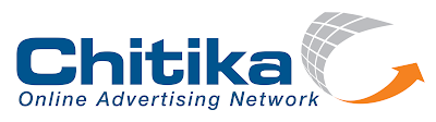 Chitika: Online Advertising Network