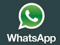 Mulai 31 Desember, WhatsApp Tidak Bisa Digunakan di Beberapa Smartphone