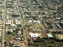 Quedas do Iguaçu Paraná fonte: 4.bp.blogspot.com