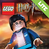 LEGO Harry Potter: Years 5-7 (LITE)