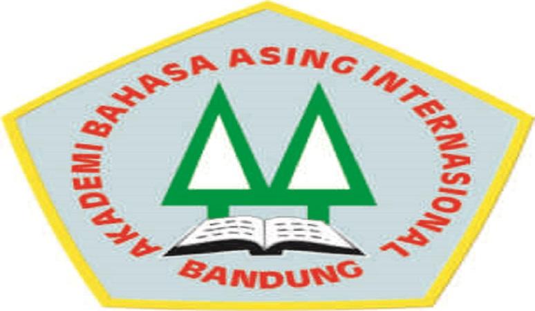 PENERIMAAN MAHASISWA BARU (ABA INTERNASIONAL)  AKADEMI BAHASA ASING INTERNASIONAL BANDUNG