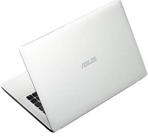 Asus X454W Drivers windows 8.1 64bit and windows 10 64bit