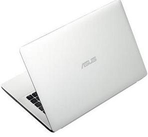 Asus X454W Drivers windows 8.1 64bit and windows 10 64bit