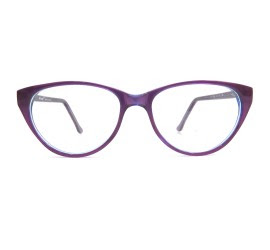 2263b30dde Wearing glasses is one of the fashion accessories nowadays. And if you wear  the trending eyeglasses which give an attractive look.