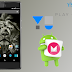 Manually Install YUOS on YU Yutopia (YU5050) - Complete Official Guide