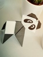 https://translate.googleusercontent.com/translate_c?depth=1&hl=es&rurl=translate.google.es&sl=ru&tl=es&u=http://www.livemaster.ru/topic/805477-origami-delaem-figurki-zhivotnyh-8211-lvitsy-china-i-pandy-tiki&usg=ALkJrhj5wI3giGhgEVvRBKtfV0f35F02Bw