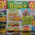 Food Basics Weekly Flyer September 21 – 27, 2017