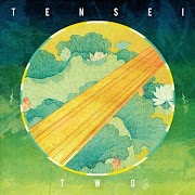 Beat Tape: Tensei - Two