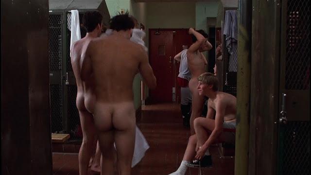 gay toronto hotel