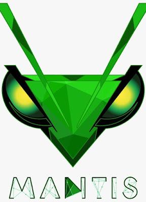 https://www.mantis-club.com/
