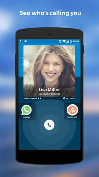 Eyecon: Caller ID, Call Recorder And Phone Contacts Apk -Top4uApk
