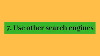 High quality backlink kaise banate ? Hindi mai poori jankari backlink kaise banaye ? High quality backlink banane ke 10 easy steps. Backlinks banane ke sabse asaan tarike only on vrtechy