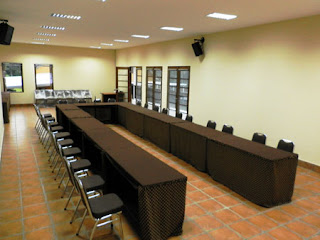 lokasi-meeting, training-indoor, motivasi, mice, convention-center-bogor