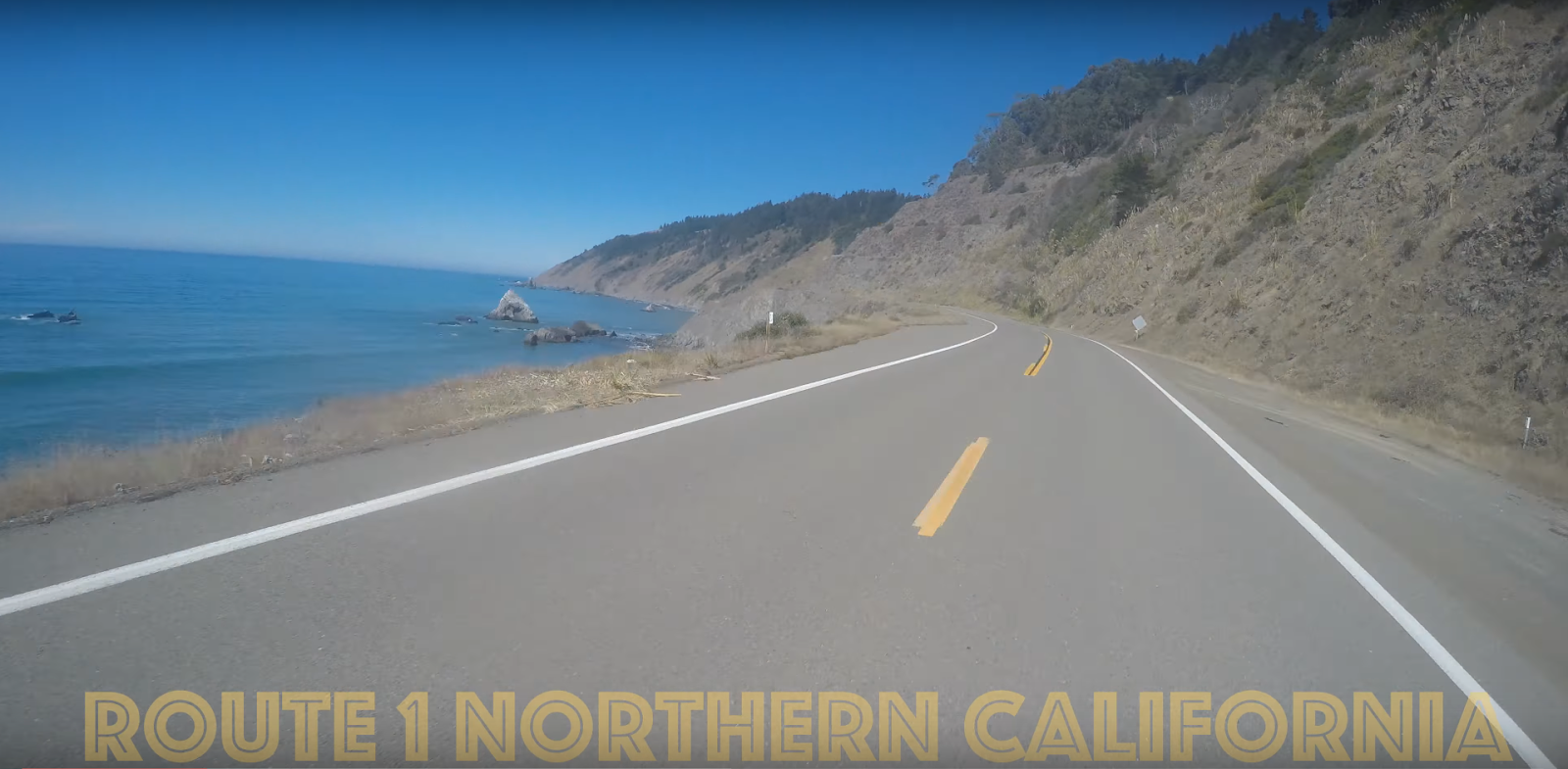 http://www.nyducati.com/2016/11/west-coast-day-2-ukiah-to-eureka-california.html