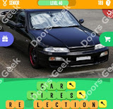 cheats, solutions, walkthrough for 1 pic 3 words level 189