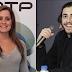 """[VÍDEO] Filipa Ruas interpreta """"Amar Pelos Dois"""" no programa 'Agora Nós'"""