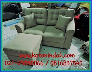 reparasi sofa pamulang