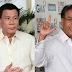 Duterte to Mar: Billion ang dumating sa bansa nung Yolanda, saan ang pera?