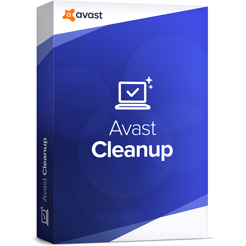 avast clutter cleanup license key