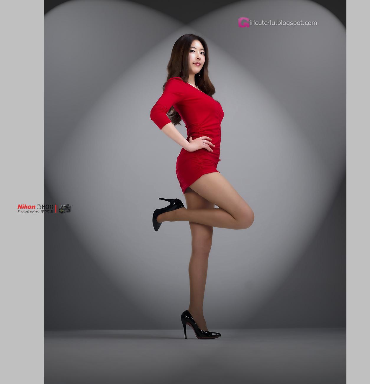 asian beautiful korean girl