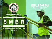 Cara Pendaftaran Rekrutmen.Semenbaturaja.co.id 2018 SMA/SMK D3 S1 Semua Jurusan