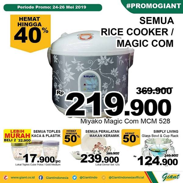 katalog promo jsm giant indonesia
