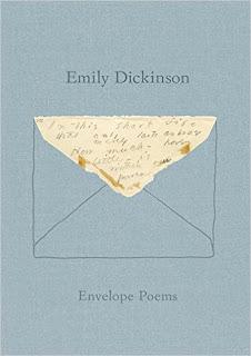 Envelope Poems PDF