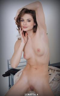 Creampie Porn - Loretta%2BA-S01-036.jpg