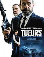 pelicula Tueurs (2017)