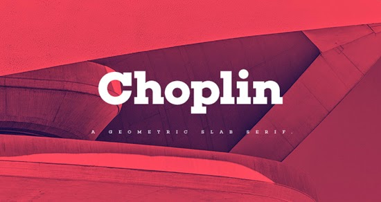 Choplin_Font_by_Saltaalavista_Blog