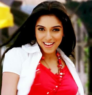 Asin Family Husband Parents children's Marriage Photos