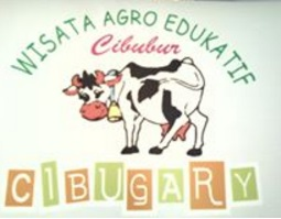 Harga Paket Wisata Cibubur Garden Diary | Cibugary