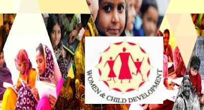 schemes-for-empowerment-of-women-and-children-paramnews-in-country