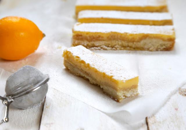 citron , tarte , facile , rapide , lait concentré sucré, meyer lemon