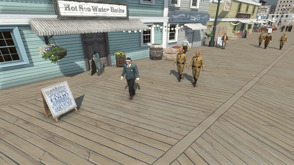 omerta-city-of-gangsters-gold-edition-pc-screenshot-www.ovagames.com-1