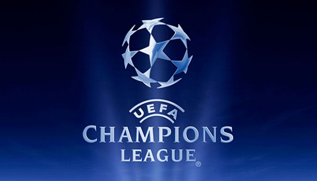 Liga Champions Streaming Atletico Madrid vs Bayern Live SCTV