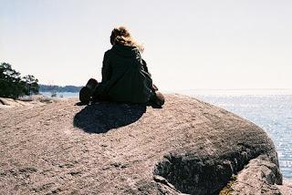 Женский блог - Не врывайся туда, где не ждут.
