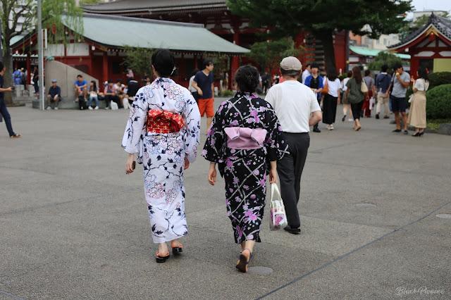 kimono-asakusa