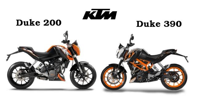 Ktm Duke Ownership Review