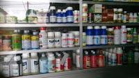 pestisida, harga murah, grosir obat pertanian